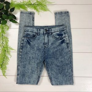 Urban Outfitters | BDG High Rise Twig Jeans